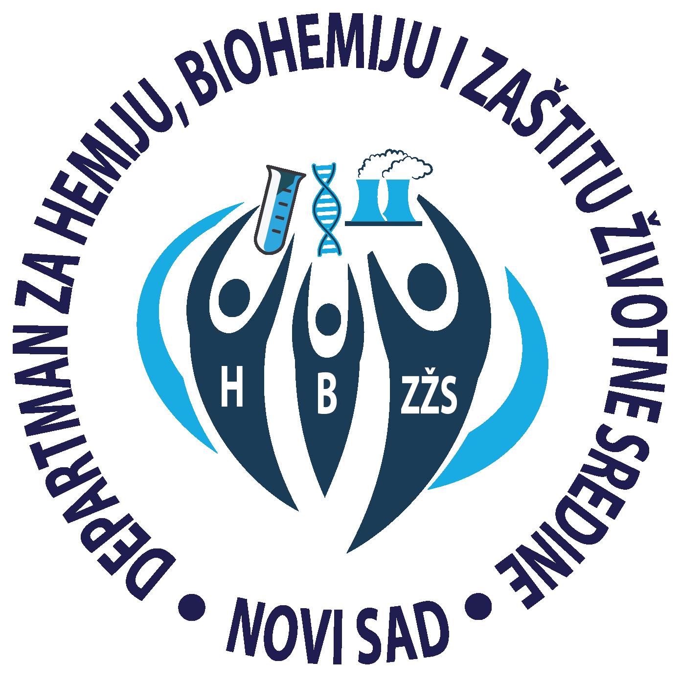 Hemija, biohemija i zaštita životne sredine