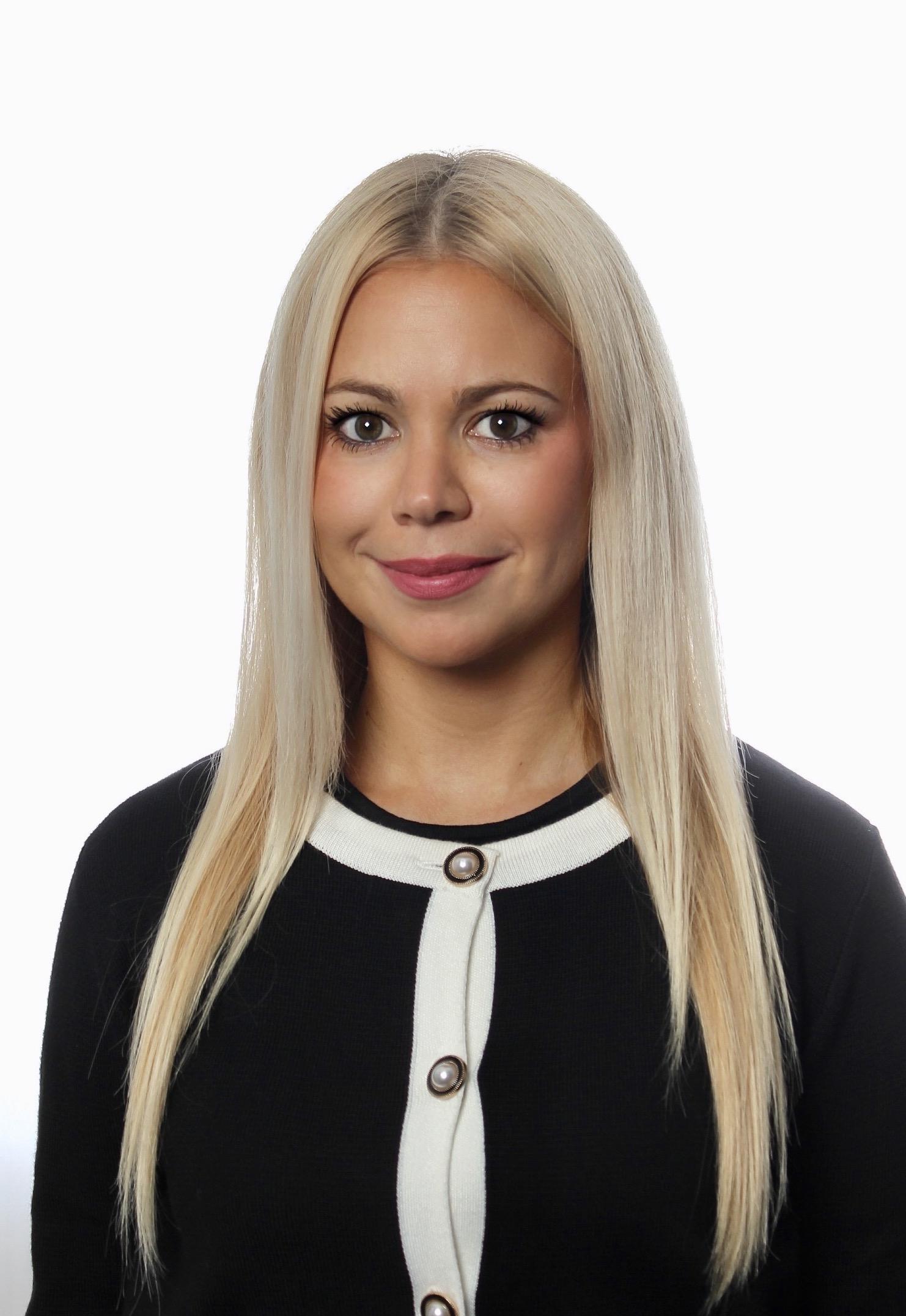 Sanja Zivanovic