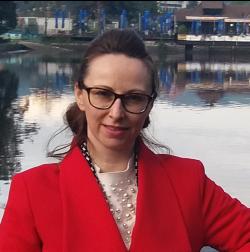 Jelena Molnar