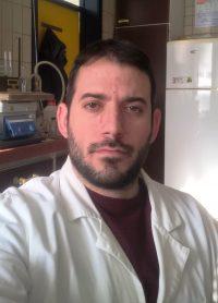 MSc Dusan Skoric