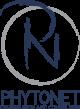 Phytonet_Logo-Fertig