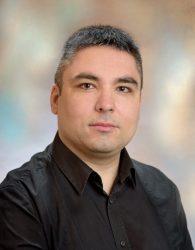 Rakita Aleksandar 1 sajt