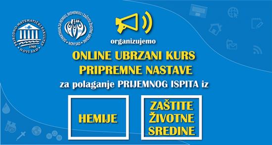 Reklama sajt post