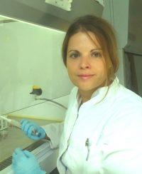 Sanja_Krstic_fotka za sajt