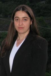 Valerija Gužvanj (1)