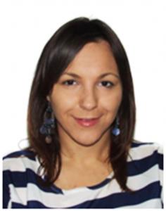Vesna Mirkovic