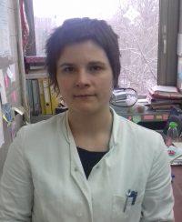 ivana kovacevic